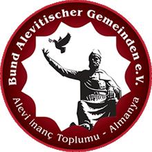 Alevitischer Bund Logo