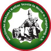 Alevitische Bektas-i Kulturverein in Herne und Umgebung e.V.